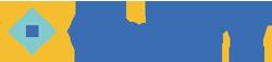 Child C.A. Logo